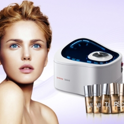 Baby Face Beauty Laser