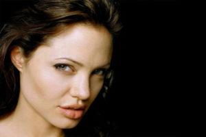 Angelina-Dudak