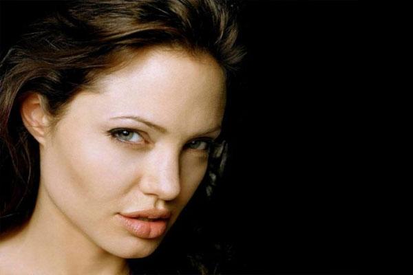 Angelina Dudak