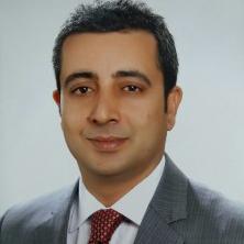 Dr.-Mustafa-Karakucak