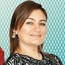 Dr.-Sultan-Karakucak