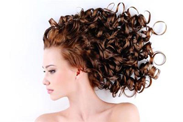 Saç Tedavileri